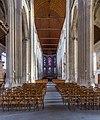 Église Saint-Vulfran d'Abbeville-3252.jpg