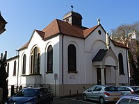 Église Saint Léon (Strasbourg, Neudorf).jpg