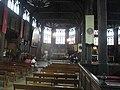 Église Sainte-Catherine d'Honfleur (3).jpg