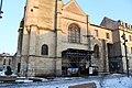 Église St Cyr Ste Julitte Villejuif 10.jpg