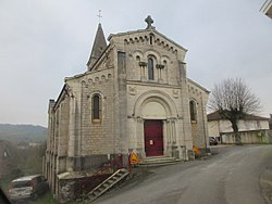 Église St Léger Bussière 2.jpg