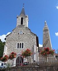 Église St Pierre Magnieu 16.jpg
