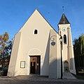 Église Ste Geneviève Magny Hongre 1.jpg