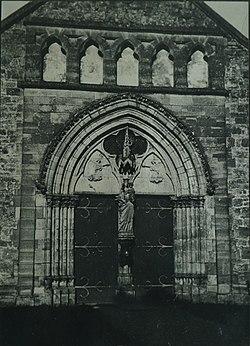 Église avant 1GM.JPG