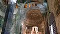 Église monolithe Saint-Jean (Aubeterre-sur-Dronne) 06.JPG