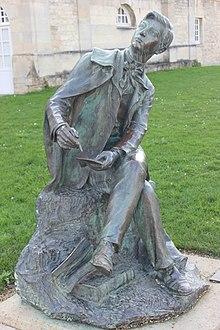 Étudiant provenant du monument à demolombe - Edmond de Laheudrie.jpg
