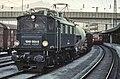 ÖBB 1245 004 at Kufstein 1990-11-10.jpg