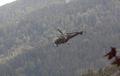 ÖBH AlouetteIII Landeck Abflug1.jpg