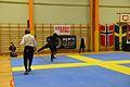 Örebro Open 2015 112.jpg