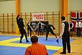 Örebro Open 2015 37.jpg