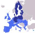 Östersjö-EU.png