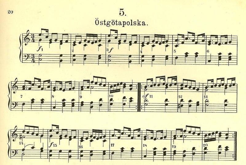 File:Östgötapolska - SMV - FW 009-020.pdf