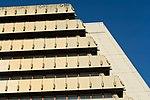 Überseering 30 (Hamburg-Winterhude).Nördliche Südostfassade.Detail.03.22054.ajb.jpg
