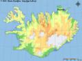 Þórshöfn.png