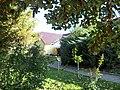 Črni Bel, Ludbreg - panoramio (1).jpg