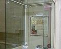 İstanbul Arkeoloji Müzesi - Yarımburgaz Mağarası (Başakşehir).jpg