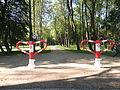 Łask, Park Miejski-001.JPG