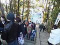 Ōmiya Hachiman Shrine (Miki) Shrine in 2013 02.JPG