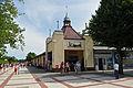 Świnoujście, Promenade, g (2011-08-03) by Klugschnacker in Wikipedia.jpg