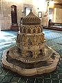 Şişli Mosque Fountain.jpg