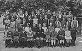 Šola na Dobravi 1923.jpg