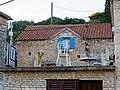 Šolta Maslinica Hrvatska Hafen 2012 u.jpg