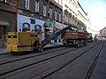 Štefánikova, rekonstrukce TT, frézování (02).jpg