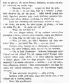 Życie. 1899, nr 07 (1 IV) page07-3 Kleczyński.png