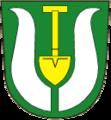Žákovice znak.png