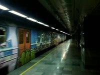 File:ŽS 412 (ER31) departs Vukov spomenik underground station.webm