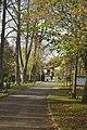 Žampach, arboretum II.jpg
