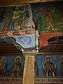 Όρος Πάικο - Ιερά Μονή Παναγίας Παραμυθίας και Αγίου Γεωργίου 33.jpg