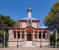 Ναός Αγίας Μαγδαληνής, Χανιά 1481-1.jpg