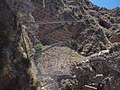 Τοπολιανό Φαράγγι 1047.jpg