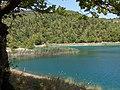 Χελμός, Λίμνη Τσιβλού 0006.jpg