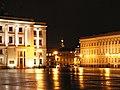 Ансамбль дворцовой площади 2.jpg