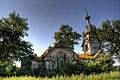 Бакиревка Пятницкая церковь 004.jpg