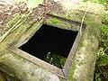 Баталинский минеральный источник 07.jpg