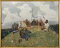 Баян. 1880 (эскиз).jpg