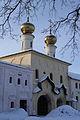 Большой Успенский монастырь. 2.jpg