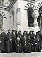 Братство преподобного Иова Почаевского в Швейцарии.jpg