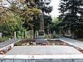 Братська могила радянських воїнів. Бахмут.jpg