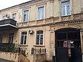 Будинок Адаменка в Одесі.jpg