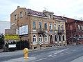 Будинок у Холмі по вул. Люблінській, 80.jpg