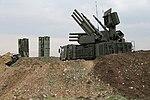 Будни авиагруппы ВКС РФ на аэродроме Хмеймим в Сирии (43).jpg