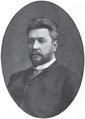 Бутенко, Иван Филиппович.png