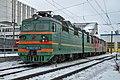 ВЛ80С-197, станция Владимир (2).jpg