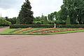 Верхний сад (Петергоф)17.JPG