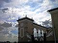 Вид на Бурятский театр оперы и балета с улицы Ленина.JPG