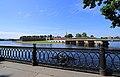 Вид на Иоанновский мост в Санкт-Петербурге 2H1A4953WI.jpg